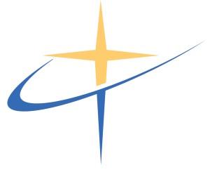 TC-Logo(1)