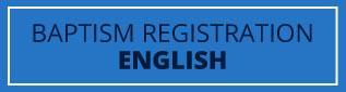 Baptism Registration English