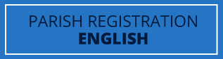 Parish Registration English
