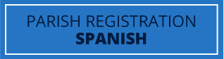 Parish Registration Spanish